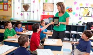 Educación Religiosa Escolar
