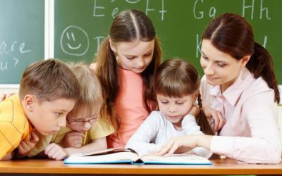 La educación religiosa Escolar
