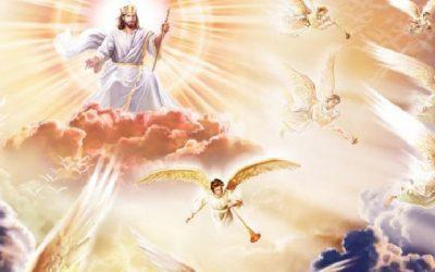 El sentido de la vida eterna